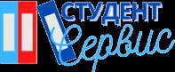 Студент-Сервис во Владимире